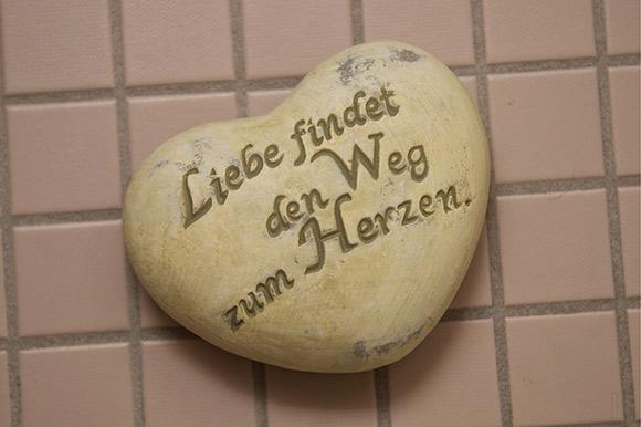 phrase... super, kostenlos flirten in münchen confirm. All above